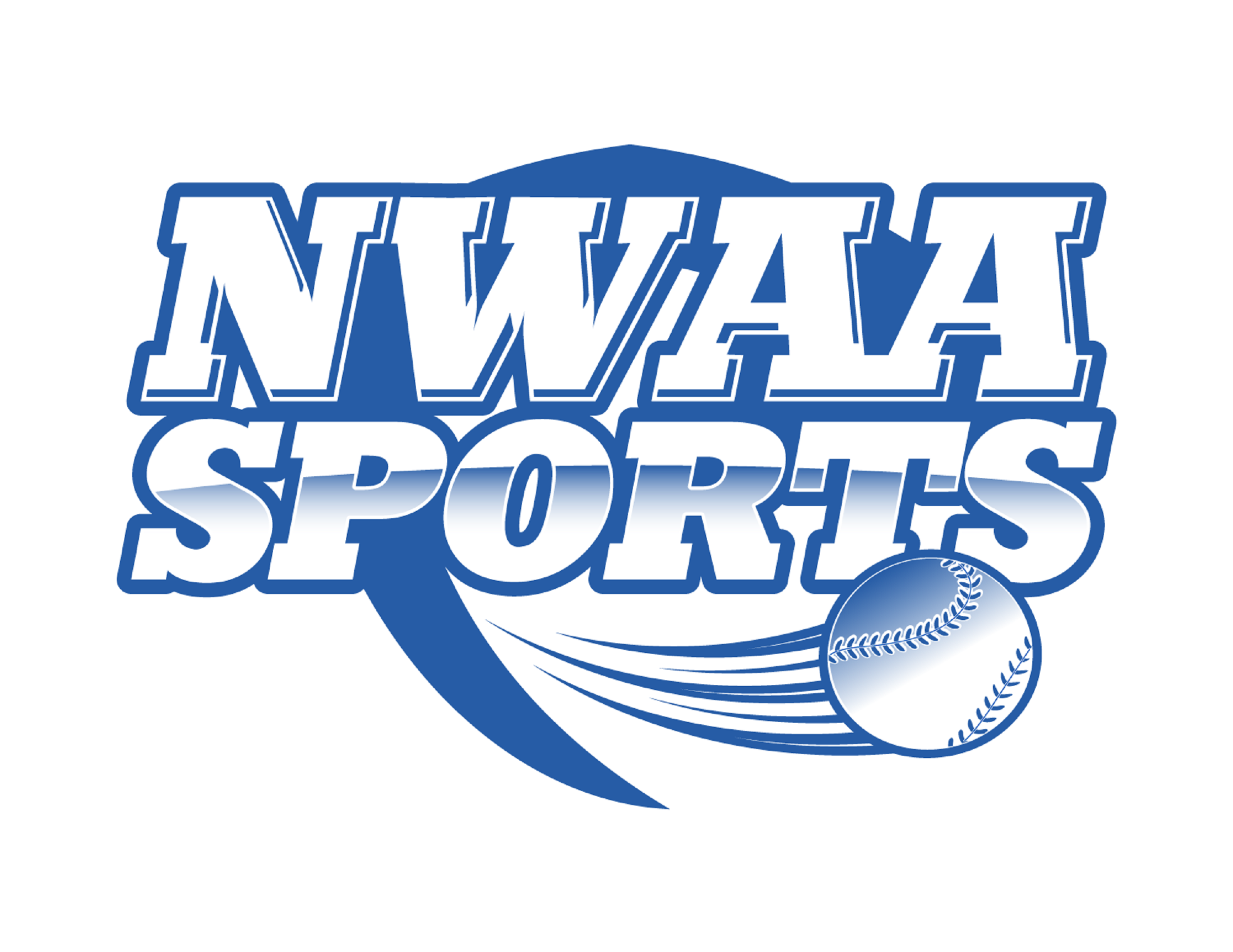 Northwest Athletic Association